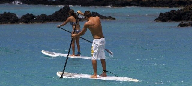 stand-up-paddle-sup-cap-agde