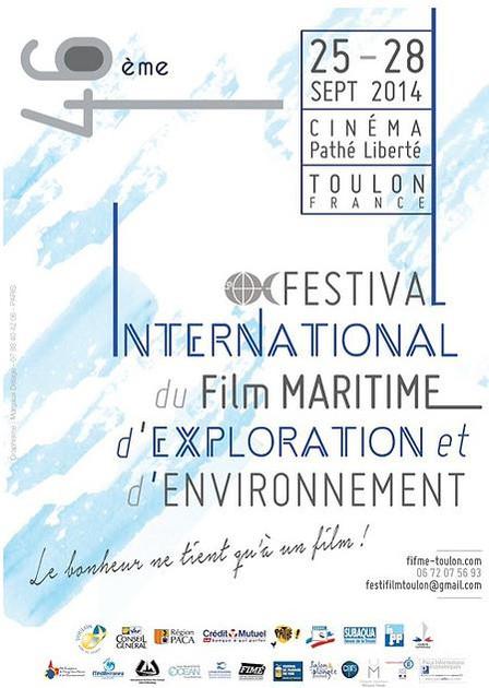 festival-film-toulon-2014