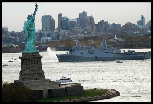 USS 1