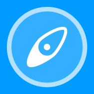 Skipper_logo