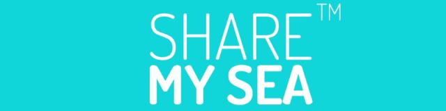 ShareMySea