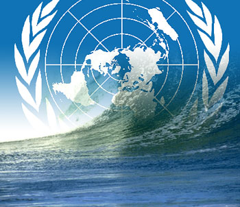 U.N. law_of_sea_treaty