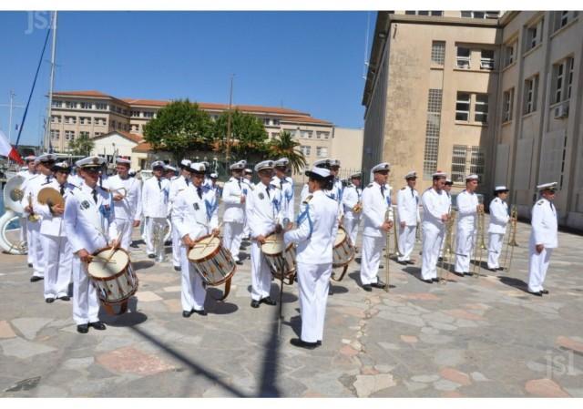 la-musique-de-la-flotte-1468864477