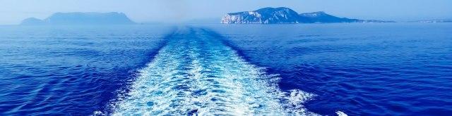 M2 Droit maritime